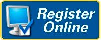 Parks and Recreation Online Registration Website