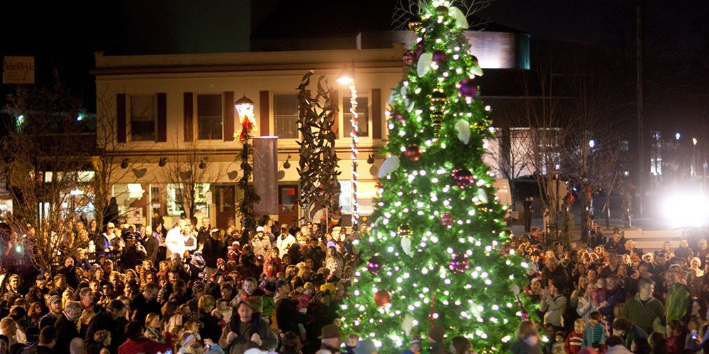 GVBA-Tree-Lighting
