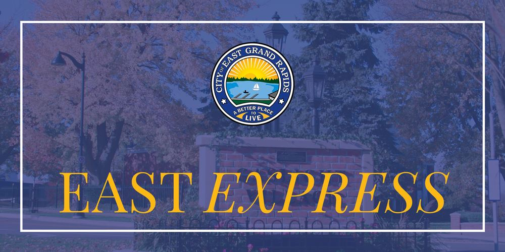 East-Express-Header-Fall-2018