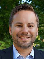 John Arendshorst
