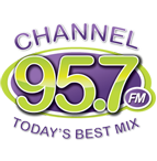 mychannel957-logo-new