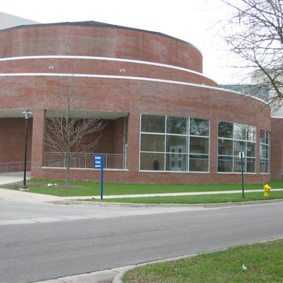 East Grand Rapids Mi Official Website