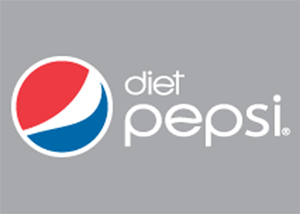 Diet Pepsi Single.png