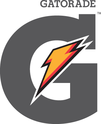 Gatorade Logo.png