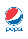 pepsi_stackedsd1_4c_nb_09.jpg