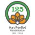 Mary Free Bed logo
