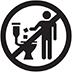 No Flushing.jpg