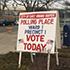 Voting Lines.jpg