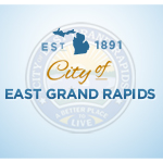 Taste of East Grand Rapids