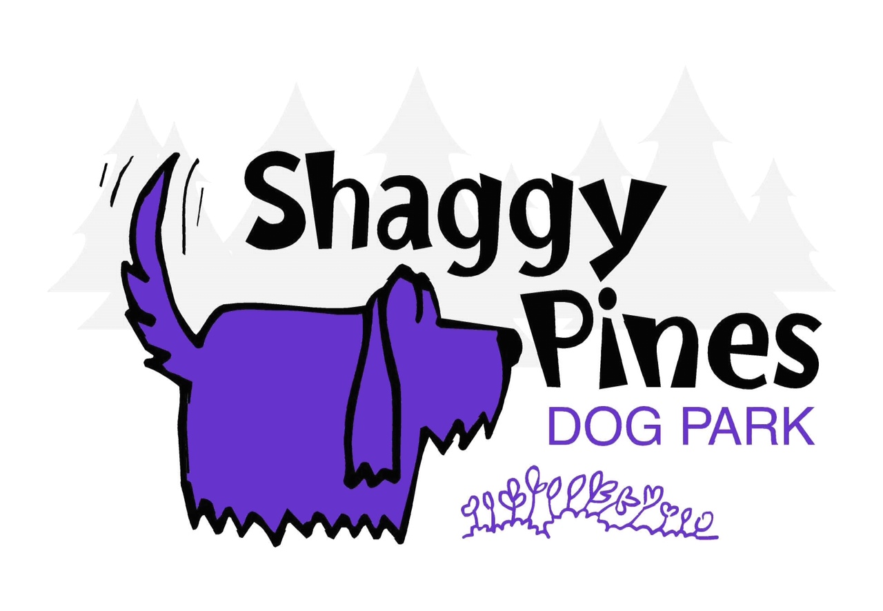 Shaggy Pines Dog Park